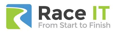 Race IT coupon codes