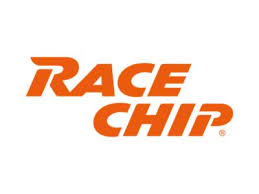 RaceChip coupon codes