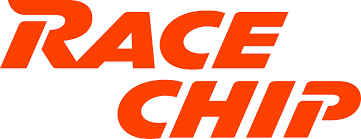 racechip US coupon codes