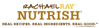Rachael Ray Nutrish coupon codes