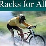 Racks for All coupon codes