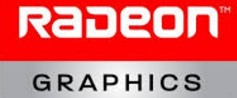 Radeon coupon codes