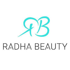 Radha Beauty coupon codes