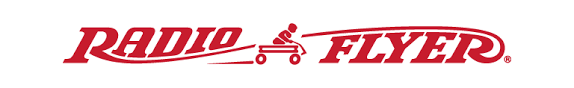 Radio Flyer coupon codes
