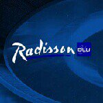 Radisson Blu coupon codes