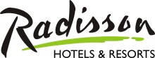 Radisson Hotels coupon codes