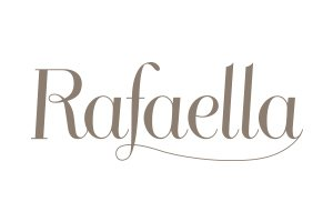 Rafaella coupon codes