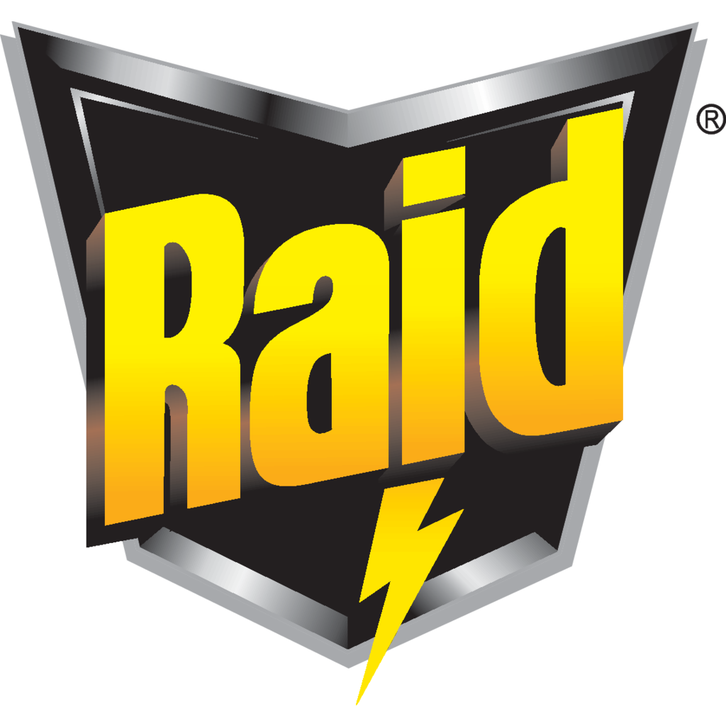 Raid coupon codes
