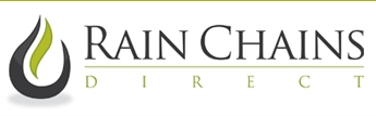 Rain Chains Direct Promo Codes February 12222