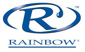 Rainbow/Rexair coupon codes