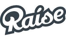 Raise.com coupon codes