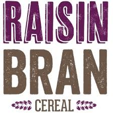 Raisin Bran coupon codes