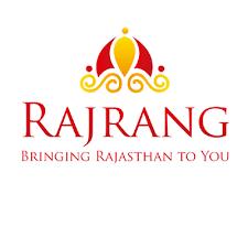 RajRang coupon codes