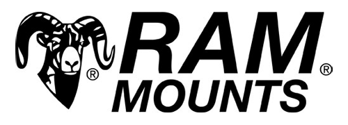 Ram Mount coupon codes