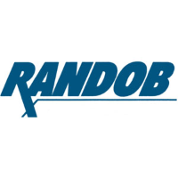 Randob Laboratories Ltd. coupon codes