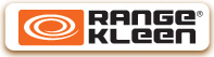 Range Kleen coupon codes