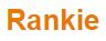 Rankie coupon codes