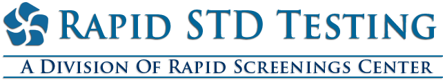 Rapid STD Testing coupon codes