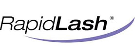 RapidLash coupon codes