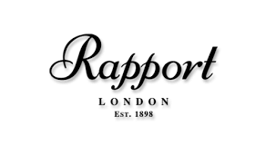 Rapport London coupon codes
