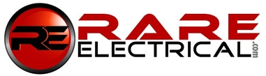 Rareelectrical coupon codes