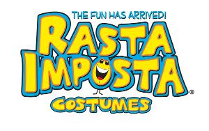 Rasta Imposta coupon codes