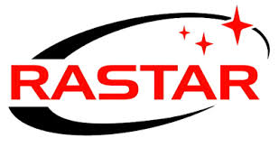 RASTAR coupon codes