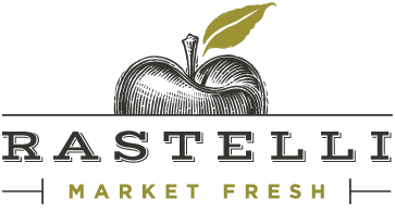 Rastelli Direct coupon codes