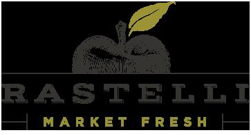 Rastelli Direct coupon codes