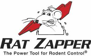 Rat Zapper coupon codes