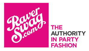 Raverswag.com coupon codes