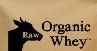 Raw Organic Whey coupon codes