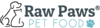 Raw Paws Pet coupon codes
