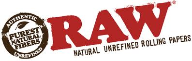 Raw coupon codes