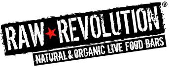 Raw Revolution coupon codes