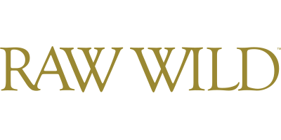 Raw Wild Dog Food coupon codes