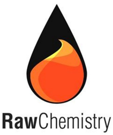 RawChemistry coupon codes
