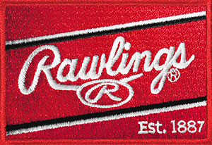 Rawlings coupon codes