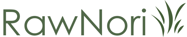 RawNori coupon codes