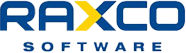 Raxco Software coupon codes