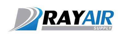 RAY AIR SUPPLY coupon codes