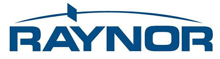 Raynor coupon codes