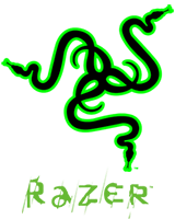 Razer coupon codes