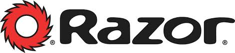 Razor coupon codes