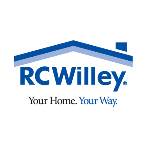 RC Willey coupon codes
