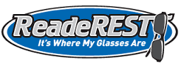 ReadeREST coupon codes