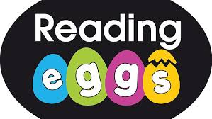 Reading Eggs coupon codes