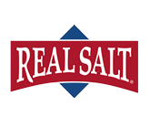 Real Salt coupon codes
