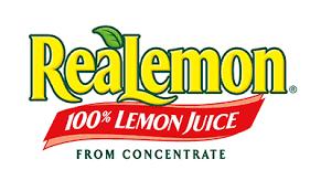 ReaLemon coupon codes
