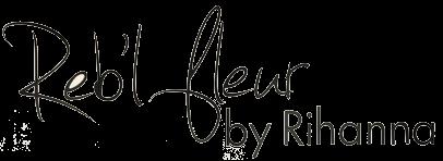 REB'L FLEUR coupon codes